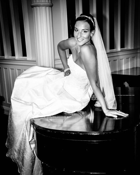 Savannah_Wedding (174)-1
