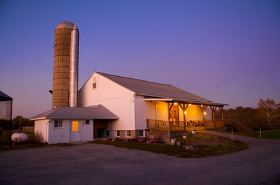 Neiderman Farms