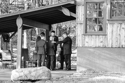 Barnhart Wedding  (81 of 1)