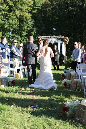 Barnhart Wedding  (99 of 1)