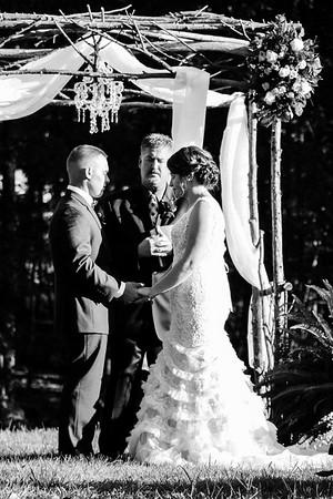 Barnhart Wedding  (106 of 1)