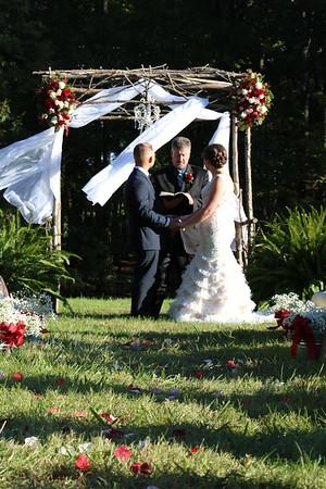 Barnhart Wedding  (117 of 1)