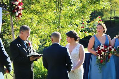 Barnhart Wedding  (109 of 1)