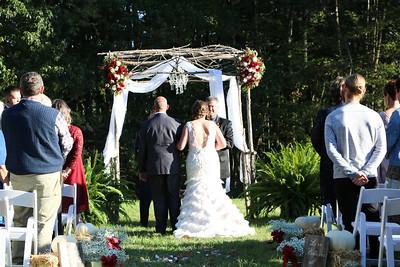 Barnhart Wedding  (101 of 1)
