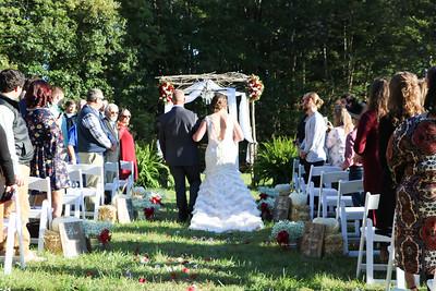 Barnhart Wedding  (100 of 1)