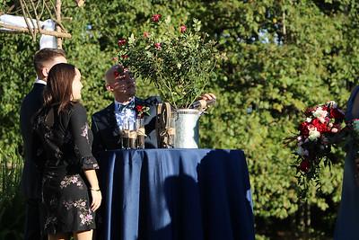 Barnhart Wedding  (119 of 1)