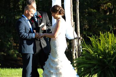 Barnhart Wedding  (115 of 1)