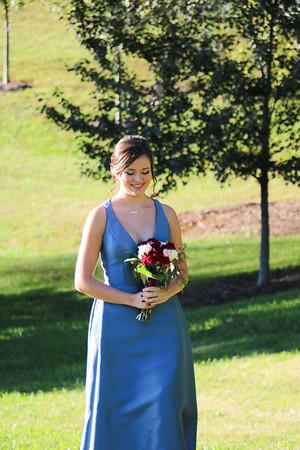 Barnhart Wedding  (90 of 1)
