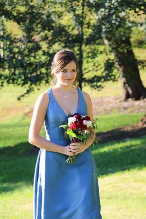 Barnhart Wedding  (91 of 1)