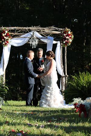 Barnhart Wedding  (105 of 1)