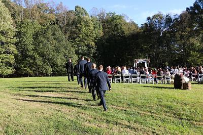 Barnhart Wedding  (87 of 1)