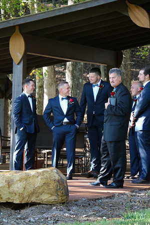 Barnhart Wedding  (82 of 1)