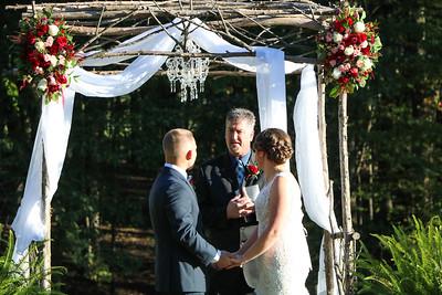 Barnhart Wedding  (104 of 1)