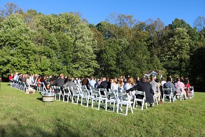 Barnhart Wedding  (94 of 1)
