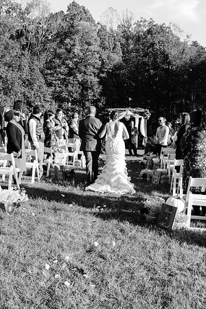 Barnhart Wedding  (98 of 1)