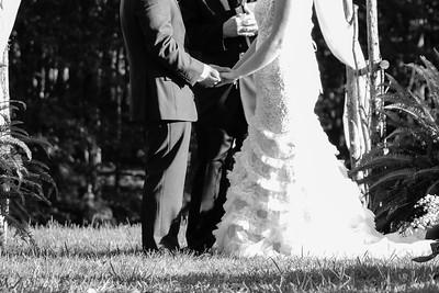 Barnhart Wedding  (107 of 1)