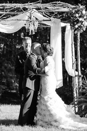 Barnhart Wedding  (121 of 1)