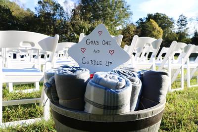 Barnhart Wedding  (123 of 1)