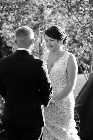 Barnhart Wedding  (112 of 1)