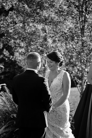 Barnhart Wedding  (111 of 1)