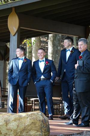 Barnhart Wedding  (84 of 1)
