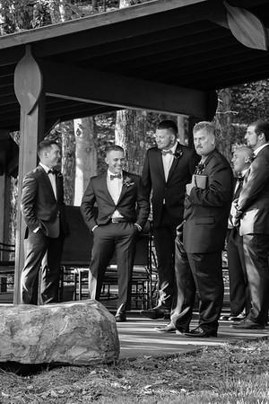 Barnhart Wedding  (83 of 1)
