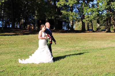 Barnhart Wedding  (97 of 1)