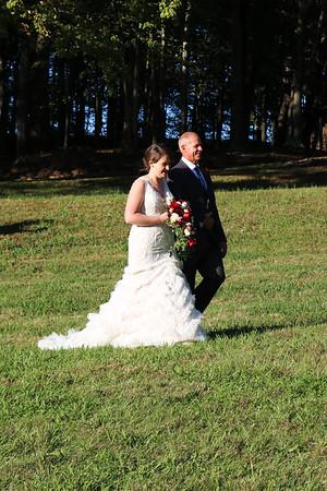 Barnhart Wedding  (96 of 1)