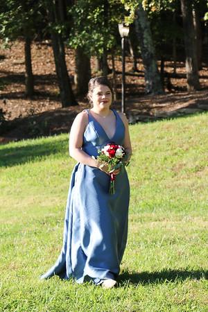 Barnhart Wedding  (88 of 1)