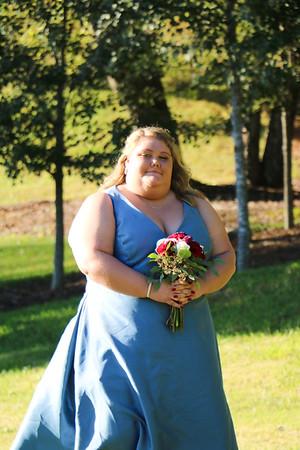 Barnhart Wedding  (92 of 1)