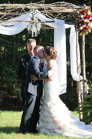 Barnhart Wedding  (122 of 1)