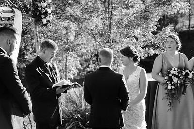 Barnhart Wedding  (110 of 1)