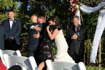 Barnhart Wedding  (120 of 1)