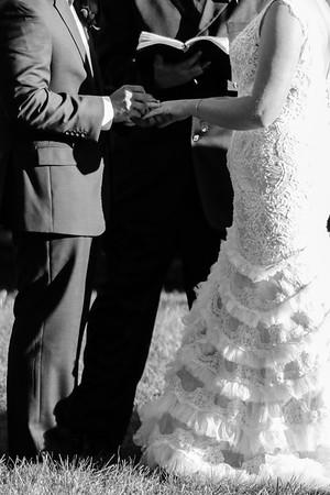 Barnhart Wedding  (114 of 1)