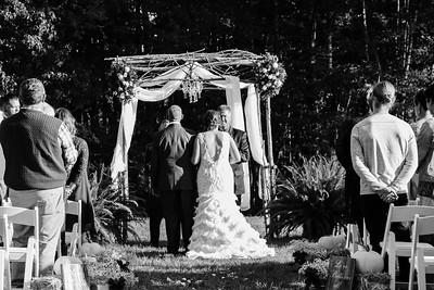 Barnhart Wedding  (102 of 1)