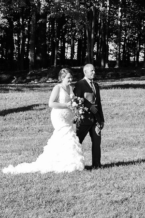 Barnhart Wedding  (95 of 1)
