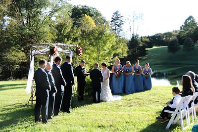 Barnhart Wedding  (108 of 1)