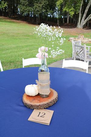 Barhart Wedding  (59 of 1)