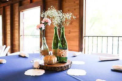 Barhart Wedding  (65 of 1)