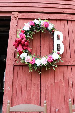 Barhart Wedding  (60 of 1)