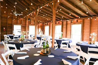 Barhart Wedding  (66 of 1)