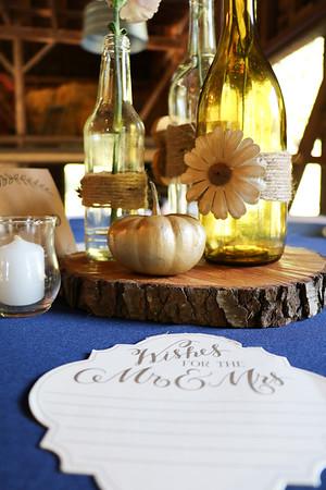 Barhart Wedding  (68 of 1)