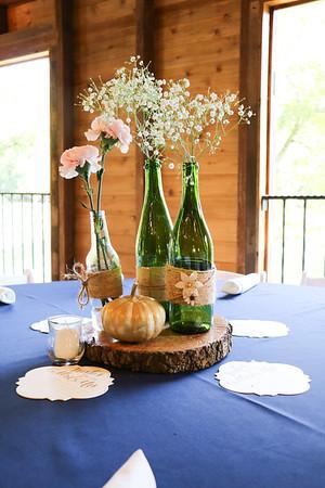 Barhart Wedding  (64 of 1)