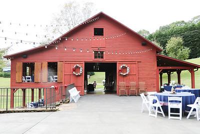 Barhart Wedding  (58 of 1)