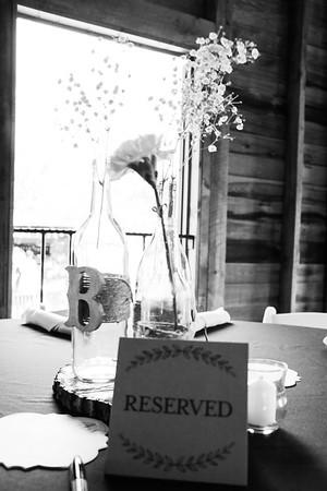 Barhart Wedding  (67 of 1)