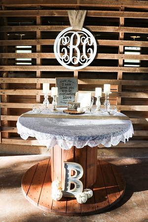 Barhart Wedding  (69 of 1)