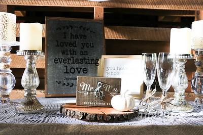 Barhart Wedding  (70 of 1)