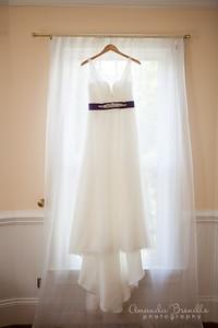 Darcie-Cody-Wedding-18
