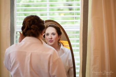 Darcie-Cody-Wedding-36