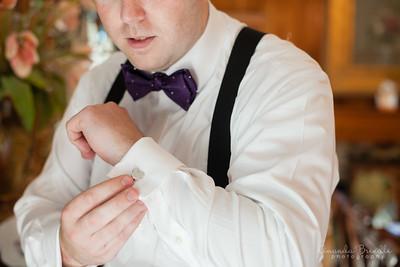 Darcie-Cody-Wedding-57